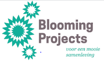 Blooming Projects